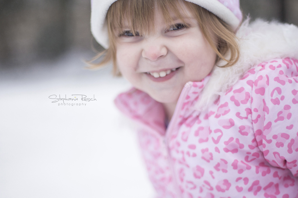 View More: http://stephanieresch.pass.us/zssnowday_012016