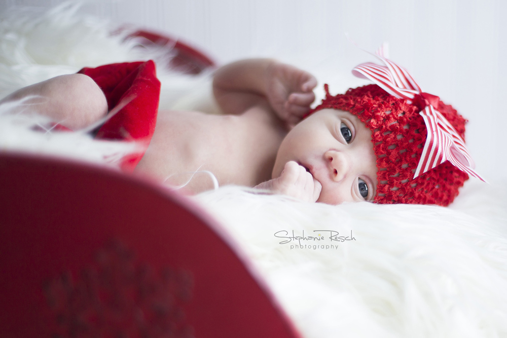 View More: http://stephanieresch.pass.us/prudy_newborn120715